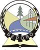 Берово
