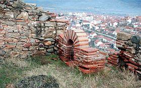 општина виница opstina vinica
